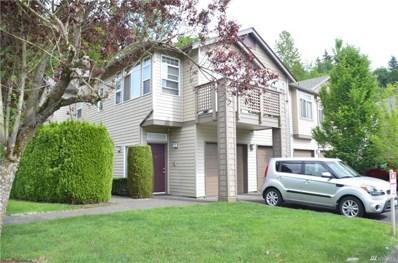 17781 134th Lane SE, Renton, WA 98058 - MLS#: 1296571