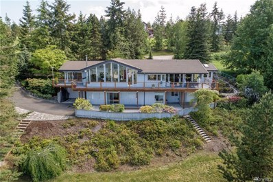 322 Ravens Ridge Rd, Sequim, WA 98382 - MLS#: 1296588