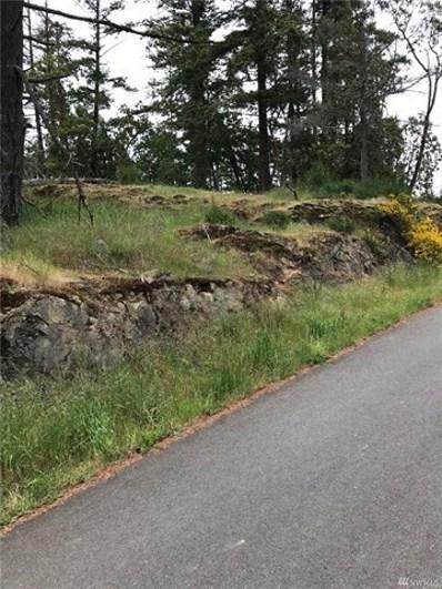 Finnegan Ridge, San Juan Island, WA 98250 - MLS#: 1296597