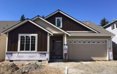 2311 40th Ave SE, Puyallup, WA 98374 - MLS#: 1296601