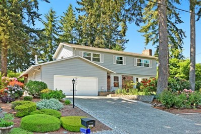 6327 47th St Ct W, University Place, WA 98466 - MLS#: 1296607
