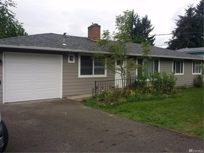 23815 99th Ave S, Kent, WA 98031 - MLS#: 1296743