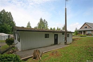 110 E Cedar St, Belfair, WA 98528 - MLS#: 1296776