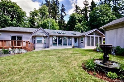 23328 14th Ave S, Des Moines, WA 98198 - MLS#: 1296831