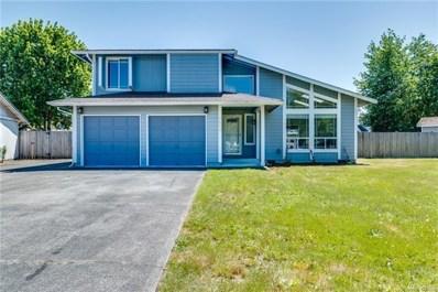 9804 Coral Dr SW, Lakewood, WA 98498 - MLS#: 1296839