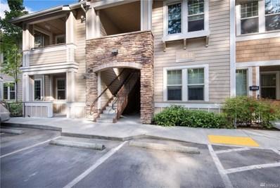 8531 Avondale Rd NE UNIT B204, Redmond, WA 98052 - MLS#: 1296891