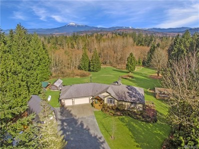 2515 175th Ave SE, Snohomish, WA 98290 - MLS#: 1296904