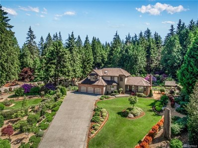5222 219th St SE, Woodinville, WA 98072 - MLS#: 1296998