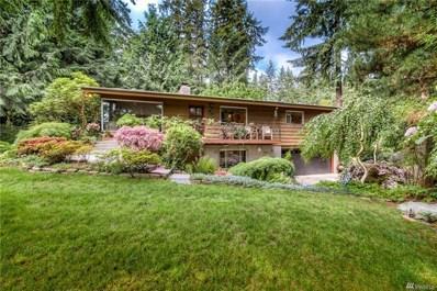 16005 SE 42nd Place, Bellevue, WA 98006 - MLS#: 1297077
