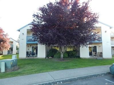 605 W Horton Wy UNIT 204, Bellingham, WA 98226 - MLS#: 1297098