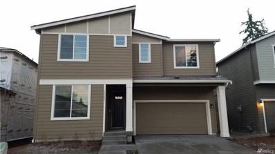 13151 178th (241) Ave E, Bonney Lake, WA 98391 - MLS#: 1297129