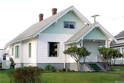 1910 Rainier Ave, Everett, WA 98201 - MLS#: 1297131