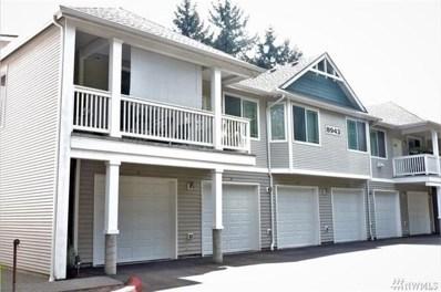 8943 Gravelly Lake Dr UNIT 2, Lakewood, WA 98499 - MLS#: 1297157