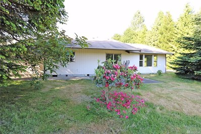 5129 Yellow Brick Rd, Bellingham, WA 98226 - MLS#: 1297167