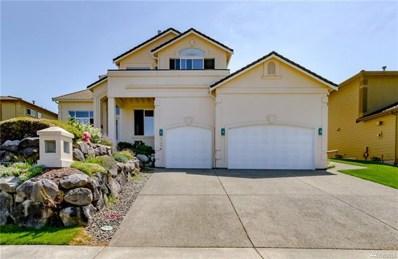 2128 Davis Ct NE, Tacoma, WA 98422 - MLS#: 1297203