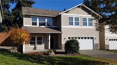11009 179th Av Ct E, Bonney Lake, WA 98391 - MLS#: 1297210