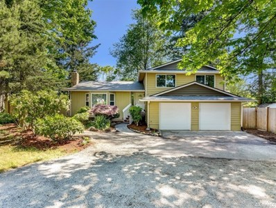 27152 213th Place SE, Maple Valley, WA 98038 - MLS#: 1297233