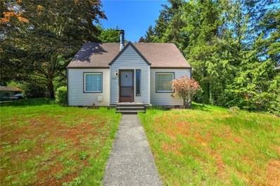 10238 Patterson St, Tacoma, WA 98444 - MLS#: 1297306