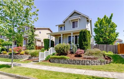 24718 232nd Place SE, Maple Valley, WA 98038 - MLS#: 1297316