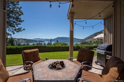 11415 Lakeshore Rd UNIT 15, Chelan, WA 98816 - MLS#: 1297347