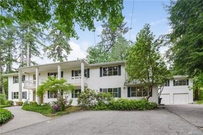 16215 SE 42nd Ct, Bellevue, WA 98006 - MLS#: 1297380