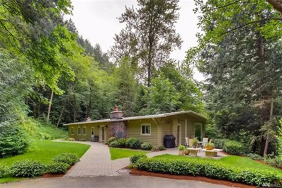 24044 SE 111TH St, Issaquah, WA 98027 - MLS#: 1297393