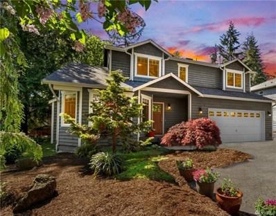 651 N 138th St, Seattle, WA 98133 - MLS#: 1297463