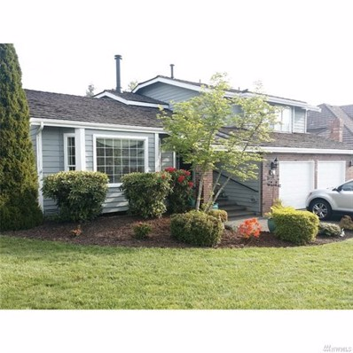 4642 SW 328th Place, Federal Way, WA 98023 - MLS#: 1297521