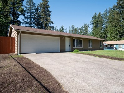 19601 SE 259th St, Covington, WA 98042 - MLS#: 1297582