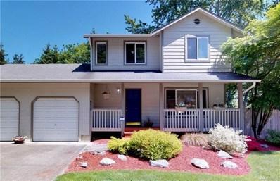 9817 6th Place SE, Lake Stevens, WA 98258 - MLS#: 1297604