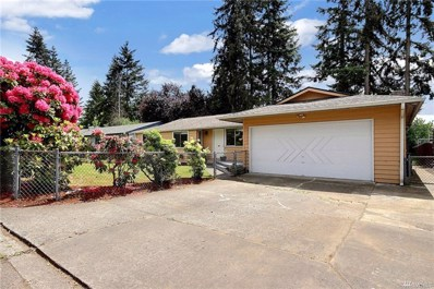 13011 SE 204th Place, Kent, WA 98031 - MLS#: 1297669