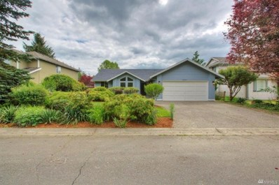 21835 SE 236th Place, Maple Valley, WA 98038 - MLS#: 1297696