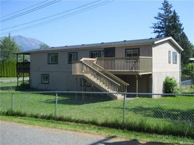 23636 Bartl Ave, Mount Vernon, WA 98273 - MLS#: 1297760