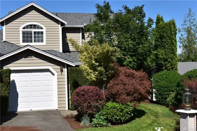 10922 Tulip Place NW, Silverdale, WA 98383 - MLS#: 1297769