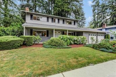 1503 151st Ave NE, Bellevue, WA 98007 - MLS#: 1297792