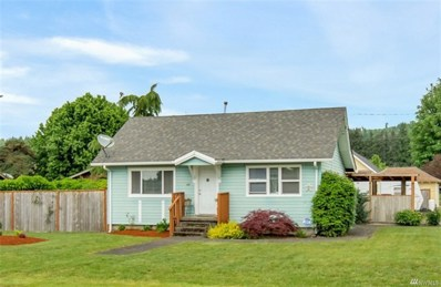 220 Kensington Ave SW, Orting, WA 98360 - MLS#: 1297795