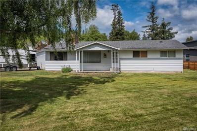 2700 Sylvan St, Bellingham, WA 98226 - MLS#: 1297818