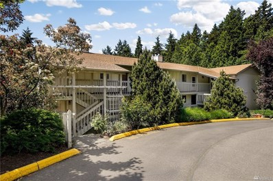 1239 SW 132nd Lane UNIT 812, Burien, WA 98146 - MLS#: 1297827