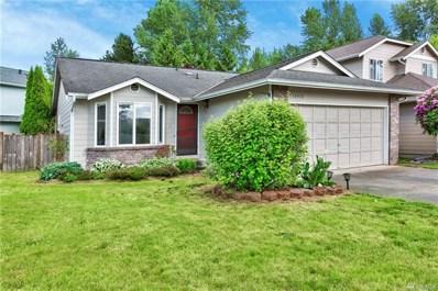 17415 Spring Lane Ave, Marysville, WA 98271 - MLS#: 1297852
