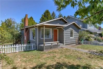 8526 17th Ave NE, Seattle, WA 98115 - MLS#: 1297916