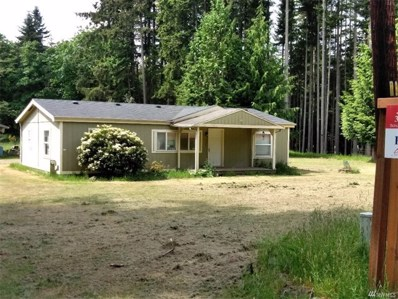 12708 Lala Cove Lane SE, Olalla, WA 98359 - MLS#: 1297942