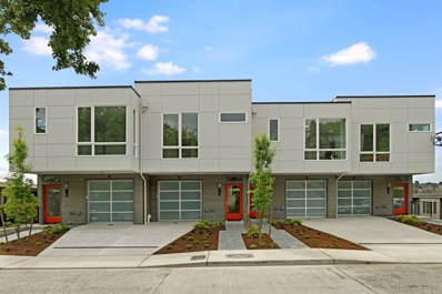 2573 13th Ave W, Seattle, WA 98119 - MLS#: 1297996
