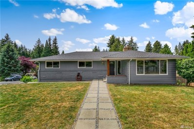 8807 233rd Place SW, Edmonds, WA 98026 - MLS#: 1298054
