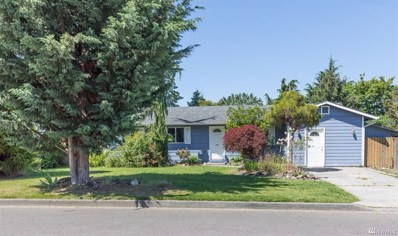 6514 66th Dr NE, Marysville, WA 98270 - MLS#: 1298074