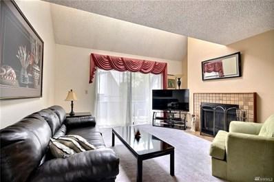 4539 S 248th Place UNIT 16C4, Kent, WA 98032 - MLS#: 1298091