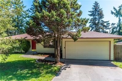 2458 Hemenway Place, Oak Harbor, WA 98277 - MLS#: 1298149