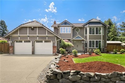 9810 73rd St SW, Tacoma, WA 98498 - MLS#: 1298174