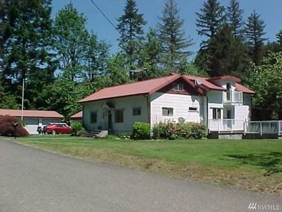 122 Anderson Rd, Winlock, WA 98596 - MLS#: 1298177