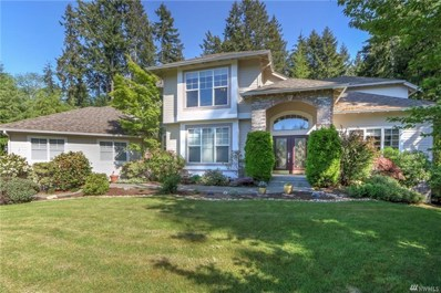 23638 Coburg Place NW, Poulsbo, WA 98370 - MLS#: 1298222