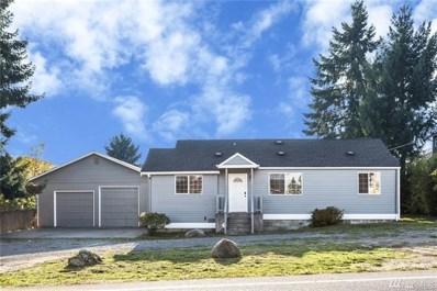 9020 Corbin Dr, Everett, WA 98204 - MLS#: 1298278